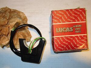 NOS Lucas PAWL Switch 34686.  Sunbeam Imp.... \