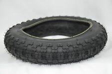 "Bell Sports Mountain Bike Bicycle Tire Black 12.5""  x 2.25""  Brand NEW - No Box"