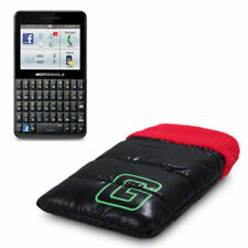 Polyester Cases & Covers for Universal Mobile Phone & PDA