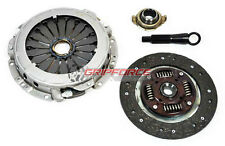 GF PERFORMANCE RACING CLUTCH KIT fits 04-09 KIA SPECTRA SPECTRA 5 2.0L LX EX SX