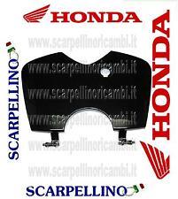 COPERCHIO SPORTELLO PARTE SUPERIORE PARAGAMBE HONDA SH 125 150  81141-KTF-640ZF