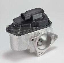 Válvulas EGR para Audi A4 2.0 2007-LEGR 078