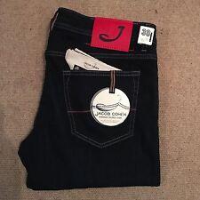 Jacob Cohen Homme Jeans 38