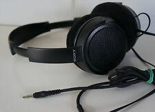Sony MDR-MA100 Kopfhörer Dynamic Stereo Headphones defekt