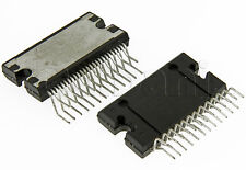 TA8266HQ Original New Toshiba Integrated Circuits