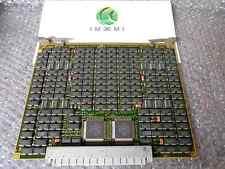 DEC L4001-BA / MS670-BA VAX 4300 /4400 32MB MEMORY MODULE- L4001-BE / L4001-BX