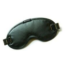 Nikken Kenko Power Sleep Mask 16821 - Blindfold, Super Smooth Eye Mask