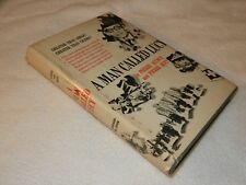 """WW II Anti-Nazi German passes info to the Allies   """"A MAN CALLED LUCY"""" 1967 ed"""