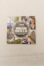 Nphoto Nikon Skills instuctional CD vol.2