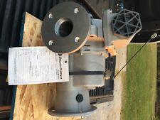 "Dixon 2"" Blade Master Pump, 75-20500-GII , 2000 Series"