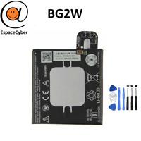Batterie HTC pour Google Pixel 2 Pixel 2B - BG2W - 2700 mAh