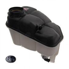 Febi Kühlmittel-Ausgleichsbehälter Mercedes Cls E-Klasse