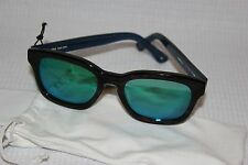 JCrew $210 Sunday Somewhere Sunglasses C2874 Tortoise Unisex Frames w/o Case