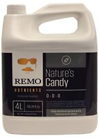 Remo Nutrients Advanced Natures Candy 5L