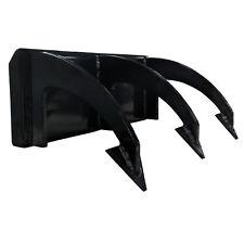 """Titan 26"""" Ripper Scarifier Attachment for Mini Skid Steer"""