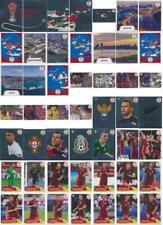 Panini - Confederations Cup Russia 2017 - Sticker 1-49 aussuchen