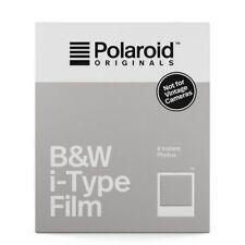 """Films et pellicules noirs et blancs pour photographie argentique, 4 x 5"""""""