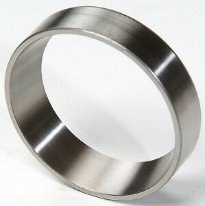 National 362A Tapered Bearing Cup