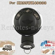 Car Remote Entry System Kits For 2014 Mini Cooper For Sale Ebay