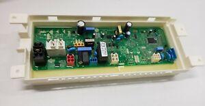 EBR76542941LG Dryer Main Control Board EBR76542908