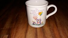 Care Bears Coffee Mug Cup