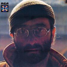 Lucio Dalla - Lucio Dalla [New CD]