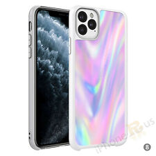 Marble Phone Case Cover For iPhone Samsung Huawei OnePlus 133-8