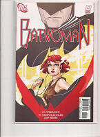 Batwoman #0 Variant Comic Book. Scarce!