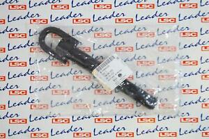 GENUINE Vauxhall VIVARO B TOWING LUG / TOW EYE - NEW 93866915