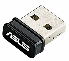 ASUS USB Bluetooth Adapter 4.0 Dongle. Micro Plug and Play with Integrated Model