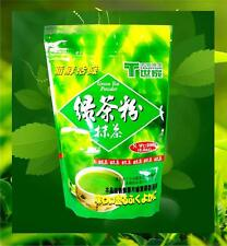 Green Tea Powder 250gm Tradition (BRAND NEW)