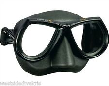 Mares Scuba Dive Mask STAR Low Volume