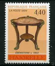 STAMP / TIMBRE FRANCE NEUF N° 2856 **   EBENISTERIE DE MAJORELLE