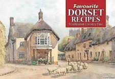 Favourite Dorset Recipes.New.