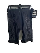 TYR Men's Triathalon Shorts L