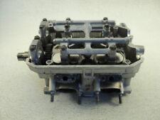 Honda ST1100 ST 1100 #7558 Left Cylinder Head