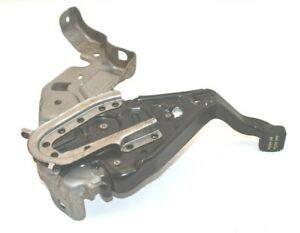 2011 2012 2013 -2017 Honda Odyssey OEM Emergency Parking Brake Pedal Assembly