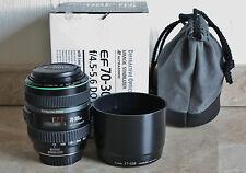 Canon EF75-300mm f4-5.6 DO IS USM Lens #1224 - for 650D/700D/750D/70D/80D/6D/7D/
