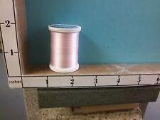 Вискозное волокно