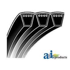 5V1250/10 Wedge Banded V-Belt Fits Several