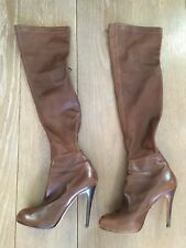Brian Atwood Boots 38
