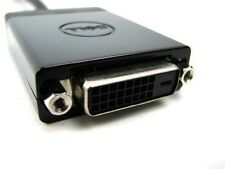 DELL HDMI TO DVI ADAPTER - BRAND NEW AND HIGH QUALITY PRODUCT DIRECT FROM OZ