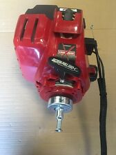 Craftsman 25cc Gas Engine Trimmer Assembly ONLY Model 316.711191