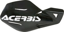 BLUE Beta 390 RS,430 RS,500 RS,390 RR,430 RR, Fits ACERBIS X-BRAKE DISC COVER