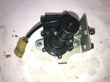 Kawasaki Jet Ski STX 900 Carburetor Actuator 16172-3703 FRESHWATER! 2004-2006