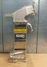 Isuzu N75 Euro5/Euro 6 EGR cooler / EGR Can 8980252485