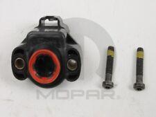 Mopar 68433984AA Throttle Position Sensor