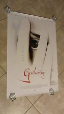 The Gathering movie poster - Christina Ricci poster