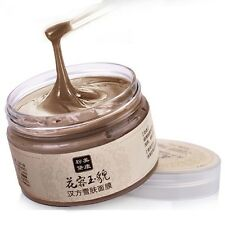 MEIKING Chinese Medicine Herbal Mask Anti Acne Scar Remover Whitening