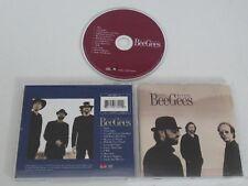 Bee Gees / Still Waters (Polydor 537 302-2) CD Álbum